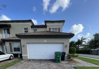 15376 SW 91st St, Miami, FL 33196