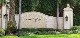 4840 N State Road 7 #6201, Coral Springs, FL 33073