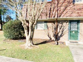 1025 Carolina Rd #J1, Conway, SC 29526
