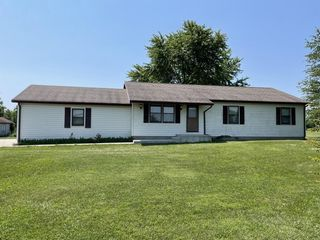 7529 Egypt Pike, Chillicothe, OH 45601