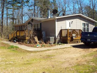 1938 State Highway 34, Piedmont, MO 63957