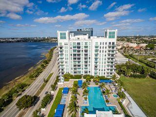 300 S Australian Ave #1516, West Palm Beach, FL 33401