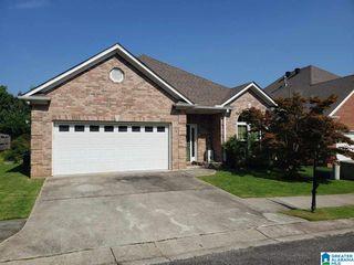 960 Castlemaine Ct, Birmingham, AL 35226