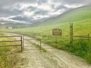 54117 Pine Valley Rd, San Ardo, CA 93450
