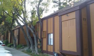 14115 Bayside Dr, Norwalk, CA 90650