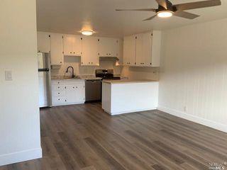 260 Merrydale Rd #13, San Rafael, CA 94903