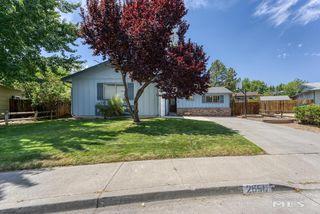 2650 Valmar Pl, Reno, NV 89503