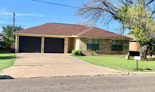 606 E Riverside Ave, San Angelo, TX 76905