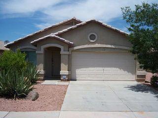 14740 W Redfield Rd, Surprise, AZ 85379