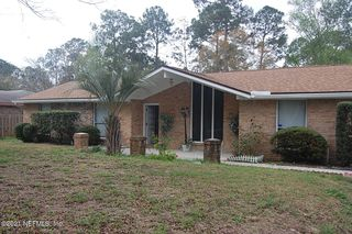 9540 Beauclerc Ter, Jacksonville, FL 32257