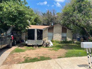 208 Deen Ave, Austin, TX 78753