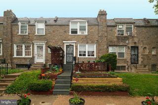 1335 McKinley St, Philadelphia, PA 19111