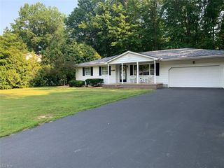 273 Corriedale Dr, Cortland, OH 44410