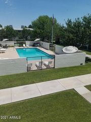 2425 W Missouri Ave #5367, Phoenix, AZ 85015