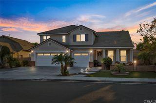 7131 Deer Cyn, Eastvale, CA 92880