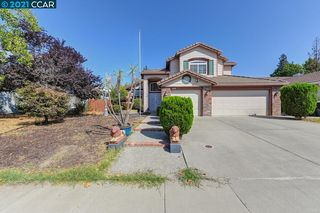 105 Sandburg Ct, Roseville, CA 95747