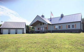 12490 Ferncliff Rd, Adamsville, OH 43802