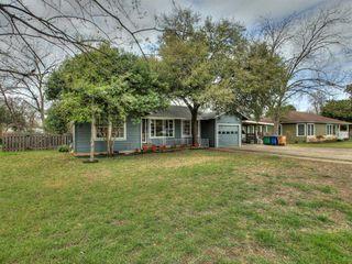 6106 Wynona Ave, Austin, TX 78757