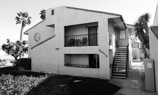 66735 12th St #A10, Desert Hot Springs, CA 92240