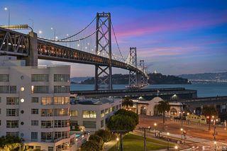 501 Beale St #8D, San Francisco, CA 94105