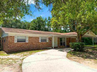 536 NW 34th St, Gainesville, FL 32607
