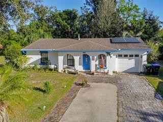 5663 Pinerock Rd, Orlando, FL 32810