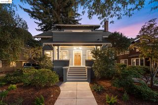 5676 Oak Grove Ave, Oakland, CA 94618
