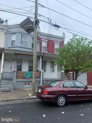 712 Vine St, Camden, NJ 08102