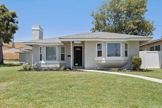 2439 E James Ave, West Covina, CA 91791