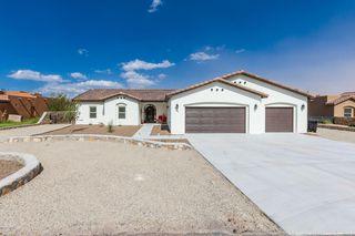 8345 Green Run Rd, La Mesa, NM 88044