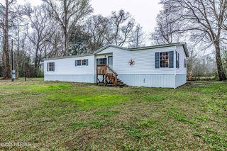 3128 Mitchells Rd, Green Cove Springs, FL 32043