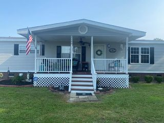 2740 Poole Rd, Sumter, SC 29154