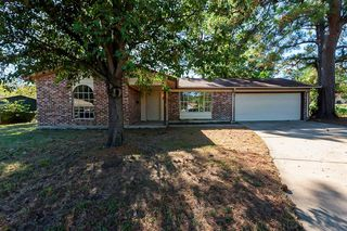 7050 Deewood Ct, Fort Worth, TX 76112