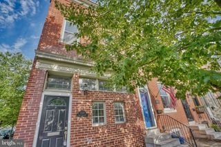 1201 Hull St, Baltimore, MD 21230