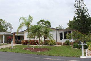 19456 Omega, North Fort Myers, FL 33903