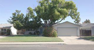2285 Tokay Ave, Turlock, CA 95380