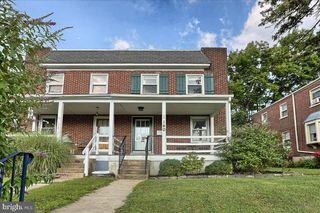 140 Nassau Rd, Lancaster, PA 17602
