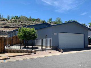 2166 Camellia Dr, Reno, NV 89512