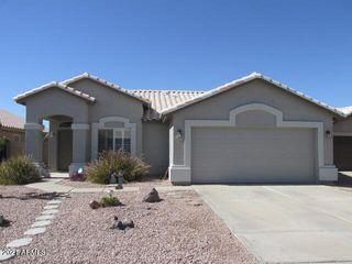 1164 S Cottonwood Ct, Gilbert, AZ 85296