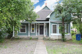 414 Wharton St, San Antonio, TX 78210