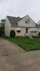 19312 Longview Ave, Maple Heights, OH 44137