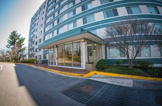 8600 16th St, Silver Spring, MD 20910