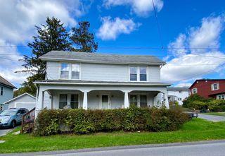 130 N 4th St, Reynoldsville, PA 15851