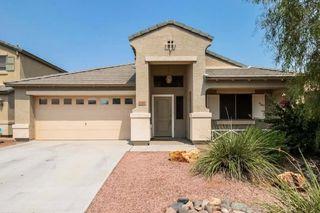1162 E Angeline Ave, San Tan Valley, AZ 85140