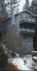 33010 Donner Ln, Arrowbear Lake, CA 92382