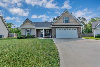 1106 Blackstone View Ln, Knoxville, TN 37932