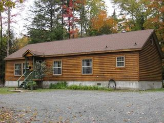 2751 State Route 8, Speculator, NY 12164