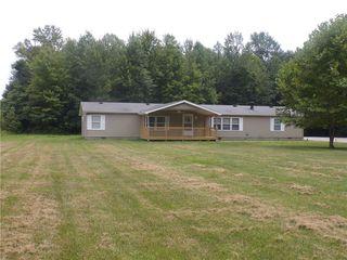 2030 S County Road 300 E, North Vernon, IN 47265