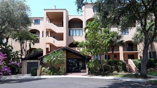 755 Dotterel Rd #1207, Delray Beach, FL 33444