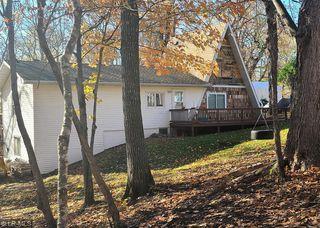 44608 Bear Trl, Pelican Rapids, MN 56572